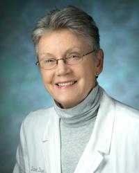 Deborah Ann Dwyer, CRNP