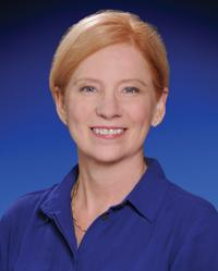 Dr. Kathryn M. Elgin, MD
