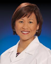 Dr. Angelita Estadilla, MD