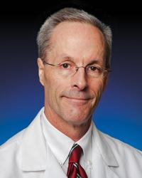 Dr. Thomas Wilson Faust, MD