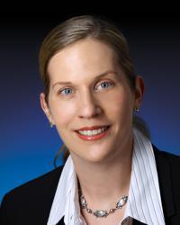 Dr. Erin A. Felger, MD