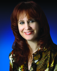 Dr. Jessica Nicole Fields, MD