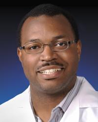Dr. Britt Gayle, MD