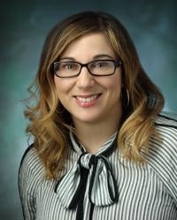 Dr. Jane E. Germano, DO