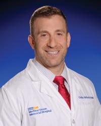 Dr. Aviram Moshe Giladi, MD