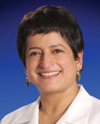 Dr. Kavneet Gill, MD