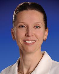 Dr. Iana Anatoli Gorbett, MD