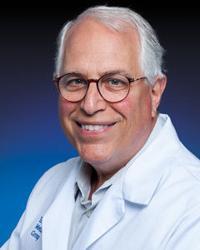 Dr. Andrew Gordon, MD