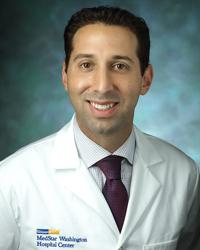 Dr. Jonathan S. Grinstein, MD