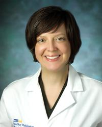 Dr. Erin Carlyle Hall, MD