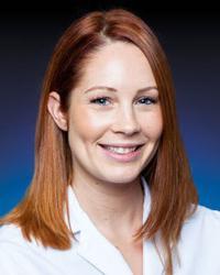 Elizabeth Marie Hodson, CRNP