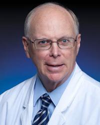 Dr. John D. Jackson, MD