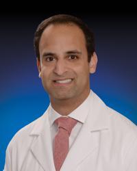 Dr. Sandeep Mahendra Jani, MD, MPH