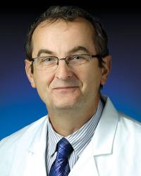 Dr. Vitaly Kantorovich, MD
