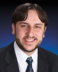 Dr. Jeffrey Adam Kaufmann, MD