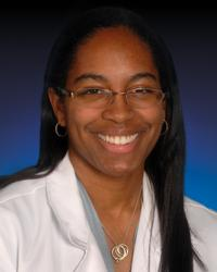 Dr. Rebecca Allison Keller, MD