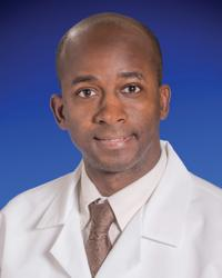 Dr. Malik J. Kelly, MD