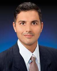 Dr. Ali Kooshkabadi, MD