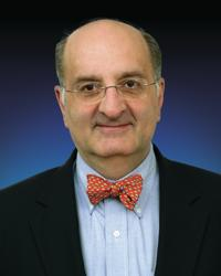 Dr. Robert Laureno, MD