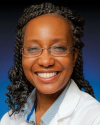 Dr. Kristi Alethea Lee, MD