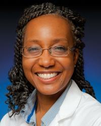 Dr. Kristi Alethea Lee, MD