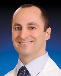 Dr. Scott John Lepre, MD