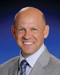 Dr. Stuart Mitchell Levine, MD