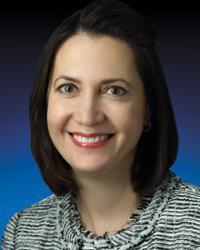 Dr. Maria E. Litzendorf, MD