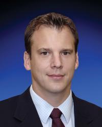 Dr. Christopher Alan Looze, MD