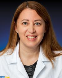 Dr. Teaette Lynne Louderback-Smith, MD