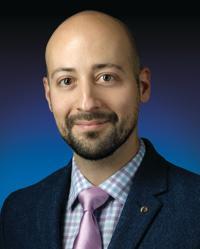 Dr. Konstantinos Loupasakis, MD