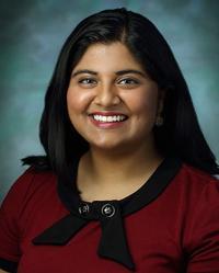 Dr. Anjali Majumdar, MD