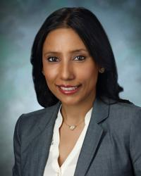 Nidhi  Malhotra MD