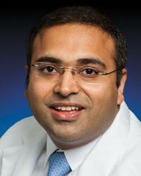 Dr. Rahul Malik, MD