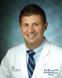 Dr. Jason M. Marrazzo, DDS