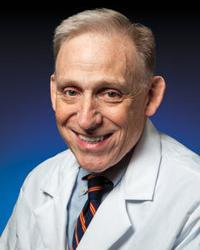 Dr. Christopher J. Mays, MD