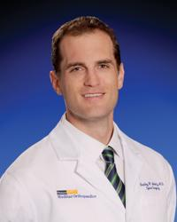 Dr. Bradley William Moatz, MD