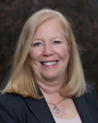 Maureen Ann Moriarty, CRNP