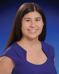 Dr. Jessica Alice Nooralian, MD