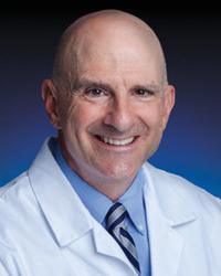 Dr. Terence L. O'Rourke, Jr., MD
