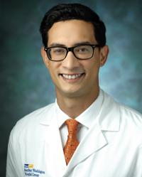 Dr. Emil S. Oweis, MD