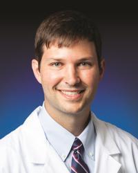 Dr. Nicholas Paivanas, MD