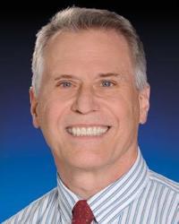 Stephen Pasko, LCPC