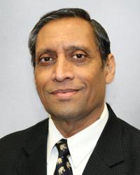 Dr. Kiritkumar K. Patel, MD