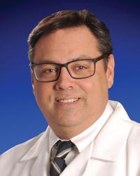 Dr. Robert Aldo Paz, MD
