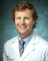 Dr. Matthew L. Pierce, MD