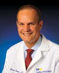Dr. Alexandros D. Powers, MD