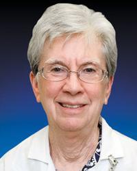 Dr. Martha S. Saavedra, MD
