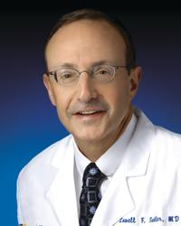 Dr. Lowell F. Satler, MD