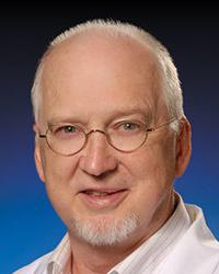 Dr. David J. Schamp, MD